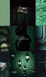 Pin by StGreenberg on Slytherin   Movie posters, Poster, Art