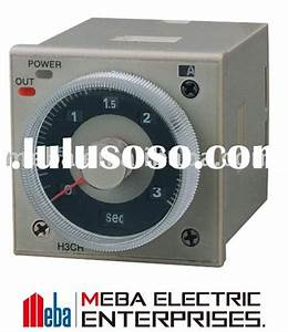 Skema Relay Omron  Skema Relay Omron Manufacturers In