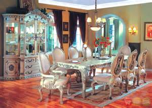 whitehall traditional formal dining collection antique white