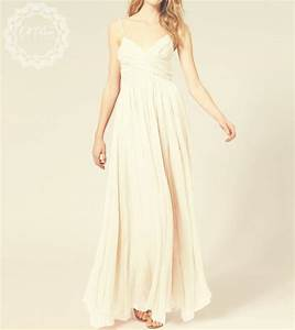 chiffon wedding dressreception dressparty dressbridal With party dresses for wedding reception