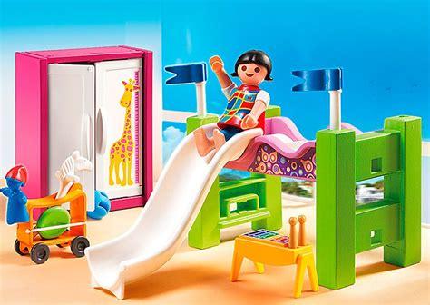 Playmobil Kinderzimmer Junge Und Mädchen by Genial Playmobil Kinderzimmer Junge Und M 228 Dchen 51 For