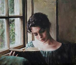 THE WINDOW SEAT, BY JACQUELYN BISCHAK | JOSEPH DONAGHY~ ART