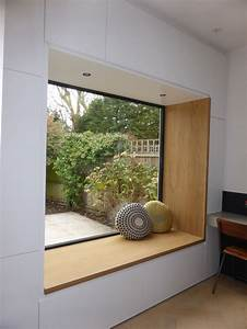 Echelle Decorative Casa : pour la baie du salon avec biblioth que autour et chelle ~ Teatrodelosmanantiales.com Idées de Décoration
