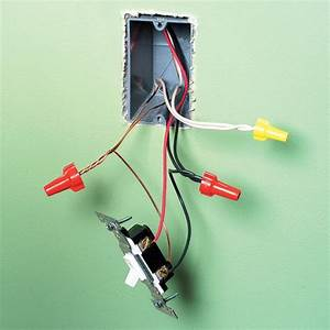1000  Images About Household Wiring On Pinterest