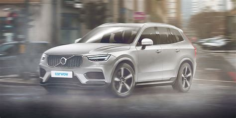 volvo xc60 neues modell 2018 volvo xc60 2018 review release date 2018 2019