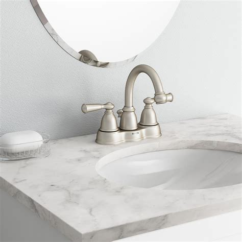 Who Makes The Best Bathroom Faucets by The 7 Best Bathroom Faucets Of 2019