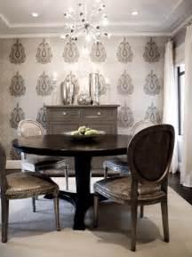 dining room design ideas small dining room design ideas interiorholic com