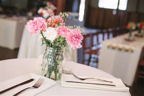 decoracion de bodas  fotos  tendencias  novias