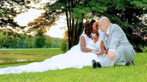 The rules surrounding marriage and green cards are detailed and. Save my marriage: US man appeals to Trump after Kenyan ...