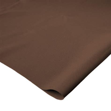 imperm 233 able tissu pour sacs de f 232 ves et ext 233 rieur coussins feu produit ignifuge ebay