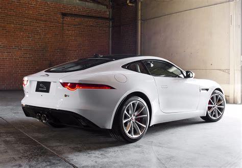 news jaguar  mid engine  type replacement