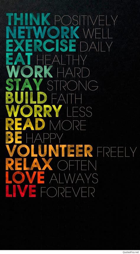 Motivating Quotes Motivational Quotes Quotespics