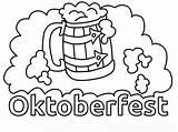 1ausmalbilder Malvorlagentv Herbstfest sketch template