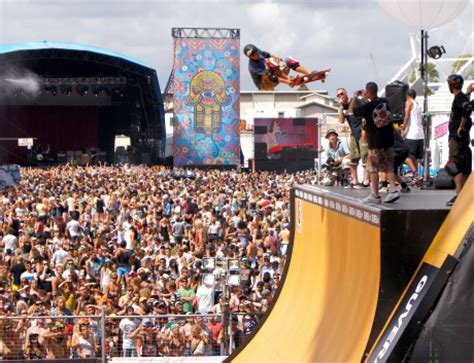 australian olympic committee skateboarding takes leap tokyo