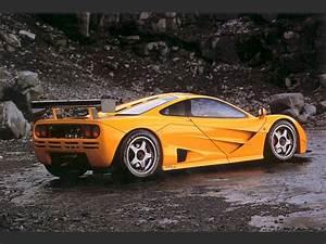 Lm Automobile : 1992 mclaren f1 meilensteine ~ Gottalentnigeria.com Avis de Voitures