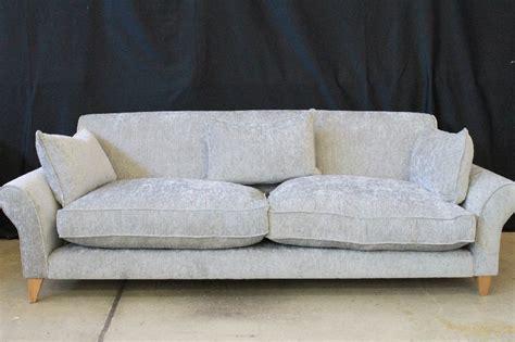 Kissen Für Sofa by Big Sofa Samt Bestseller Shop F 252 R M 246 Bel Und Einrichtungen