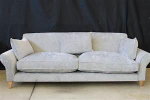 Big Sofa Grün : big sofa samt bestseller shop f r m bel und einrichtungen ~ Indierocktalk.com Haus und Dekorationen