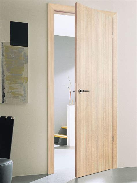 acacia door acacia doors acacia mahogany door supplied and installed by decorative glass u0026 doors