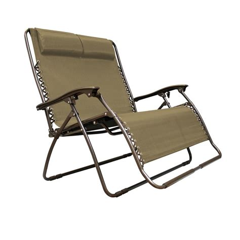 uncategorized loweso furniture on budget remodeling zero gravity lounge chair lowes patio exciting lowes