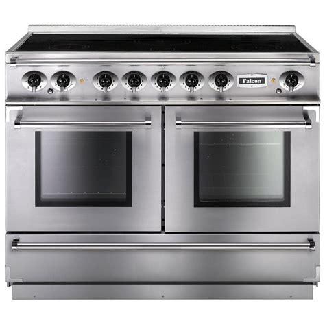 best 25 induction range cooker ideas on
