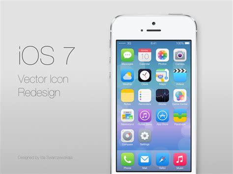 Ios 7 Beta 4 Análisis Completo Iphone, Ipad, Ipod Iosxtreme