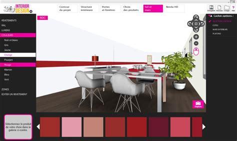 revger logiciel design interieur 3d id 233 e inspirante pour la conception de la maison