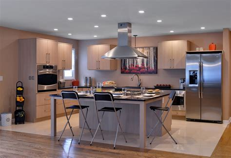 accessibility accessible kitchen design solutions