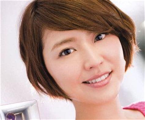 山下智久と共演ngだった長澤まさみが元彼女役で「summer Nude」に