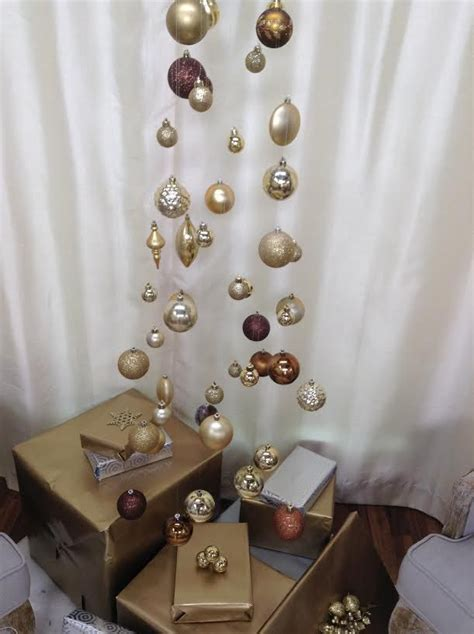 fishing line christmas tree 183 best images about on trees home and countdown to