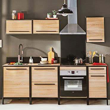 cuisine nobilia conforama cuisine meuble cuisine conforama 1000 idées sur