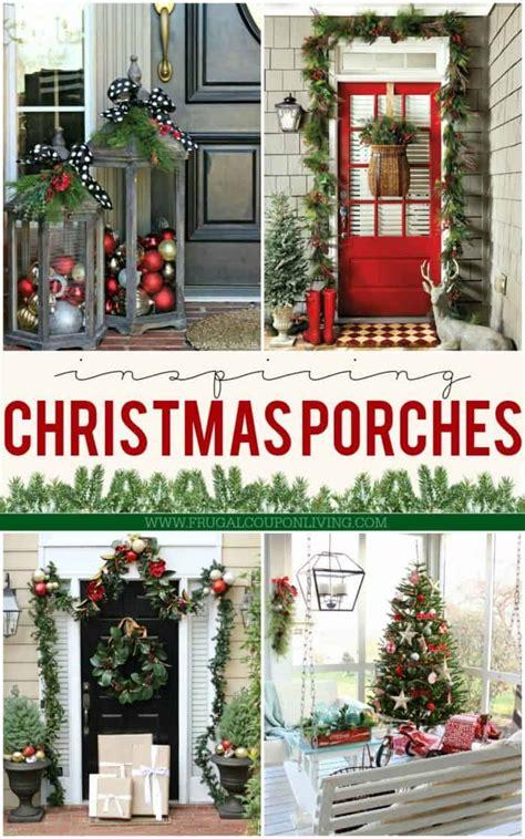 inspiring farmhouse christmas decor   winter season
