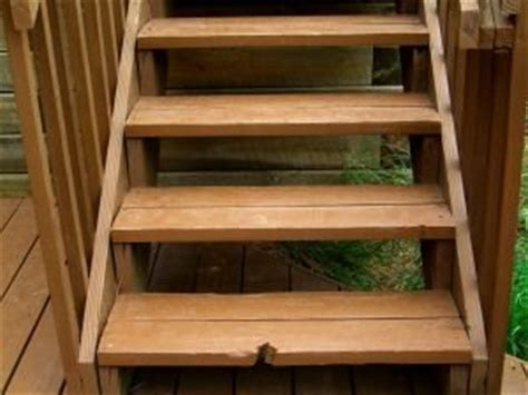 construire un escalier exterieur en bois construire un escalier en bois interieur maison design deyhouse