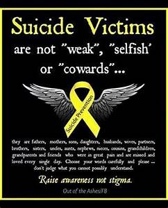 92 best Anti-suicide images on Pinterest | Proverbs quotes ...