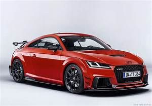 Audi Tt 1 : make your audi tt sportier faster drive safe and fast ~ Melissatoandfro.com Idées de Décoration