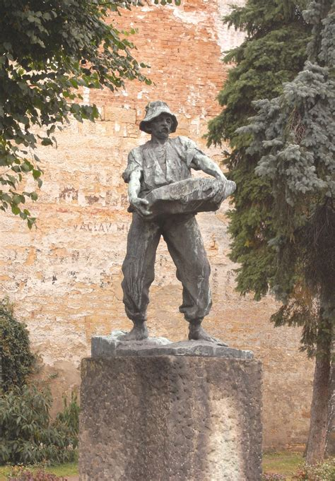 bestandhorice stoneworker czjpg wikipedia