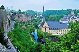 Stadt Land Stil : stadt land fluss luxemburg hamburg ~ Orissabook.com Haus und Dekorationen