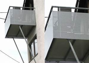 stahlbau schlosserei und schmiede leippert in engstingen With französischer balkon mit gartenzaun set