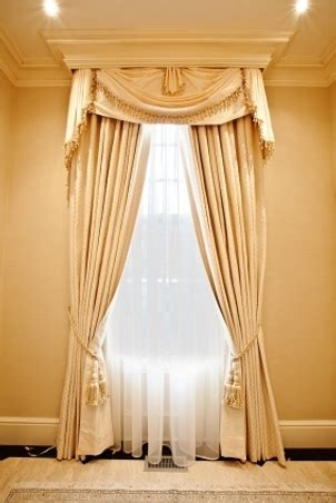 synonym for drape pelmet meaning spinfold