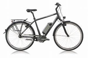 Tour Berechnen : tretwerk motion 2 0 tour 28 zoll e bike herren schwarz matt 2017 e trekkingbikes ~ Themetempest.com Abrechnung