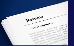 Best Objective Statement For Resume Administrative Assistant Resume Objective