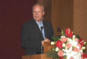 Herbert Waldmann Gmbh Co Kg : herbert waldmann bilder news infos aus dem web ~ Markanthonyermac.com Haus und Dekorationen