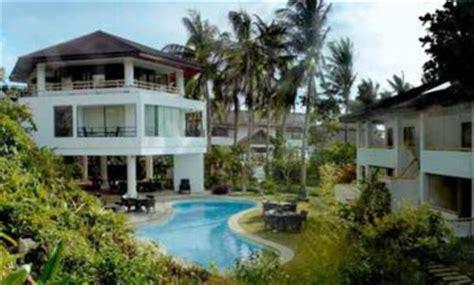 pearl   pacific boracay resort spa