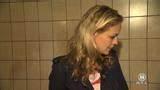 Eva Zuhause Im Glück : eva brenner bilder 200 ~ Frokenaadalensverden.com Haus und Dekorationen