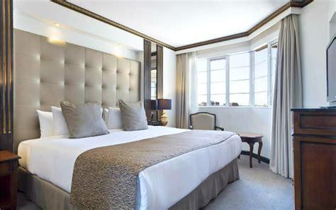 melia white house hotel london book  travelstaycom