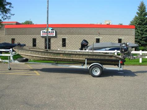 Mud Buddy Boats For Sale In Sc by Gator Trax New And Used Boats For Sale