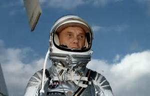 Pioneering astronaut John Glenn dies | Radio New Zealand News