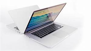New Macbook Pro 2017 Guide Tips And Tutorial