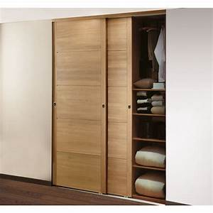 leroy merlin porte de placard sur mesure porte de placard With portes de placard pliantes sur mesure
