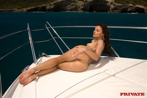 Aletta Ocean 02 Ibiza Sex Party 4 Spicyhardcore