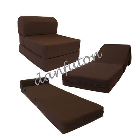 folding foam bed 18 lbs density foam sofa beds 32 sleeper chair bed bed mattress sale